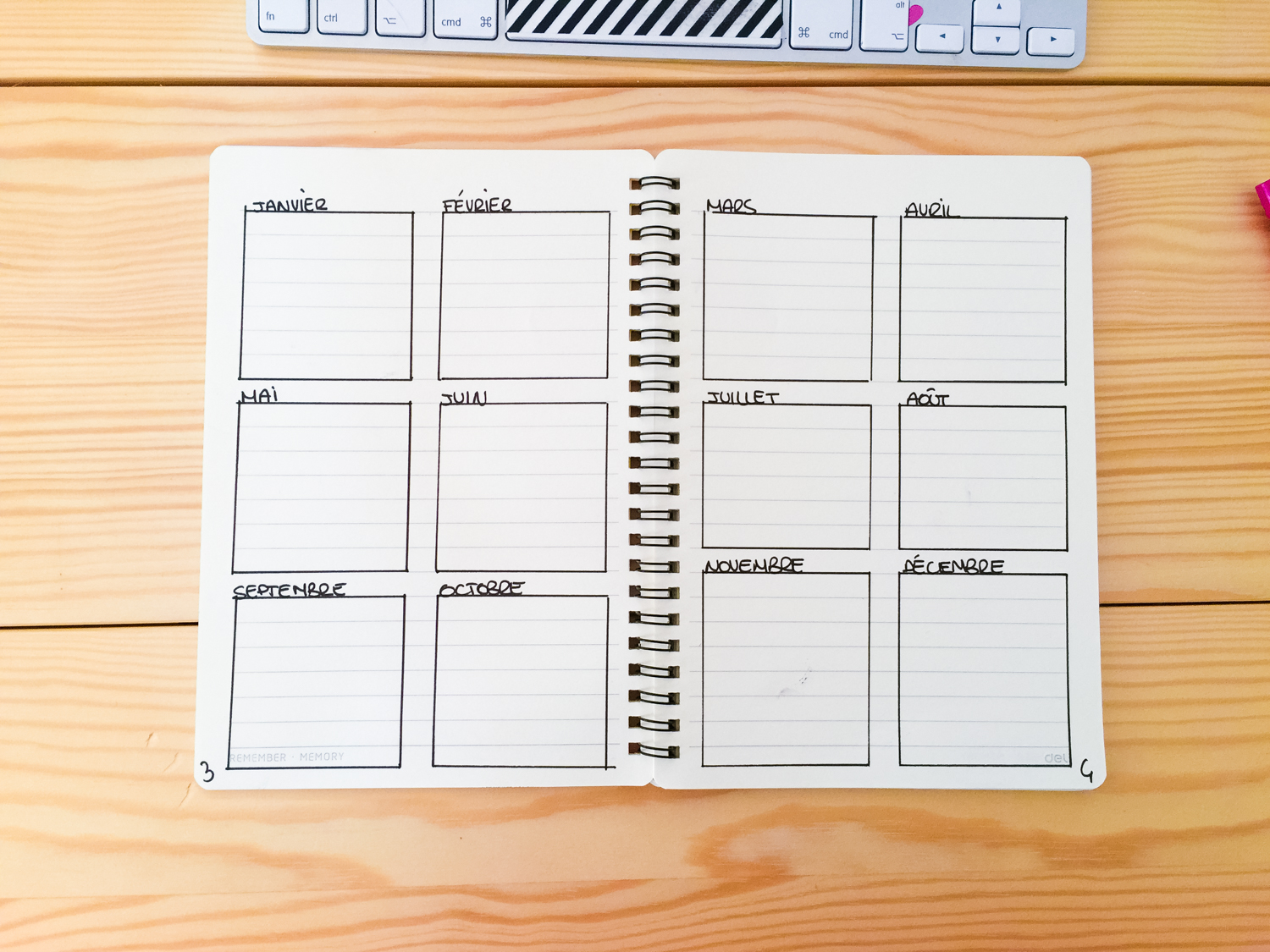 bullet-journal-planning-annuel-2