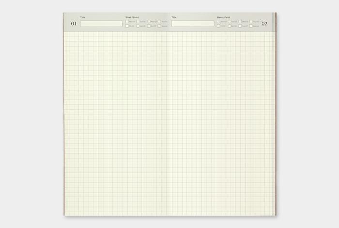 midori-daily-planner