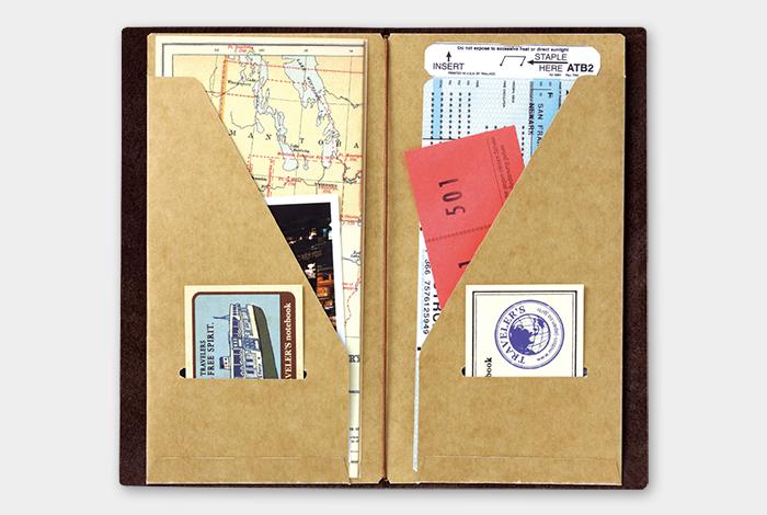 midori-kraft-folder