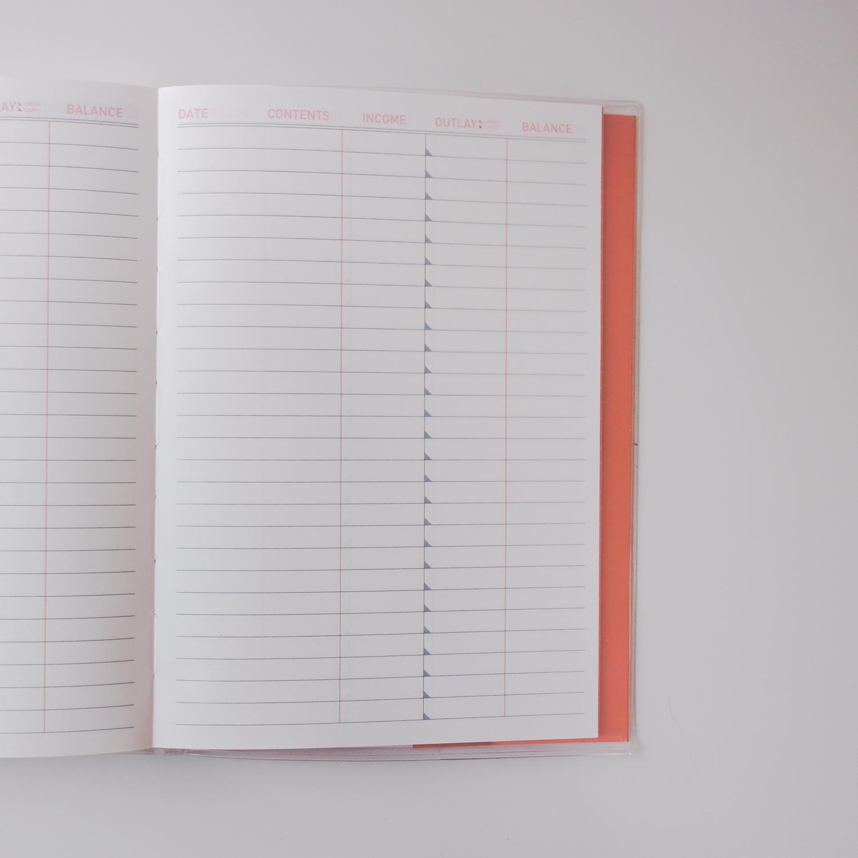 agenda-perpetuel-journalier-comptes