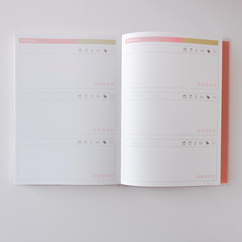 agenda-perpetuel-journalier-favoris