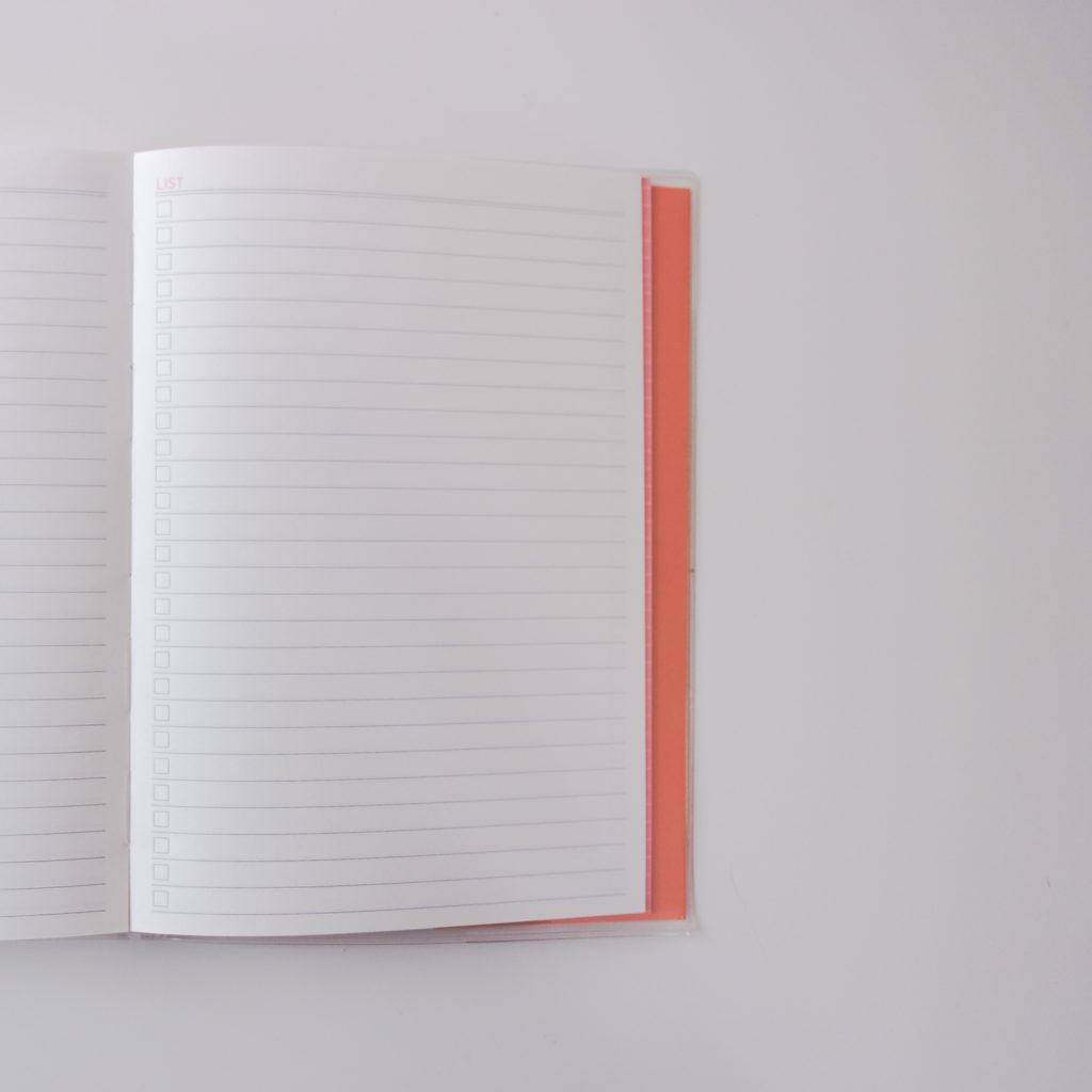 agenda-perpetuel-journalier-liste