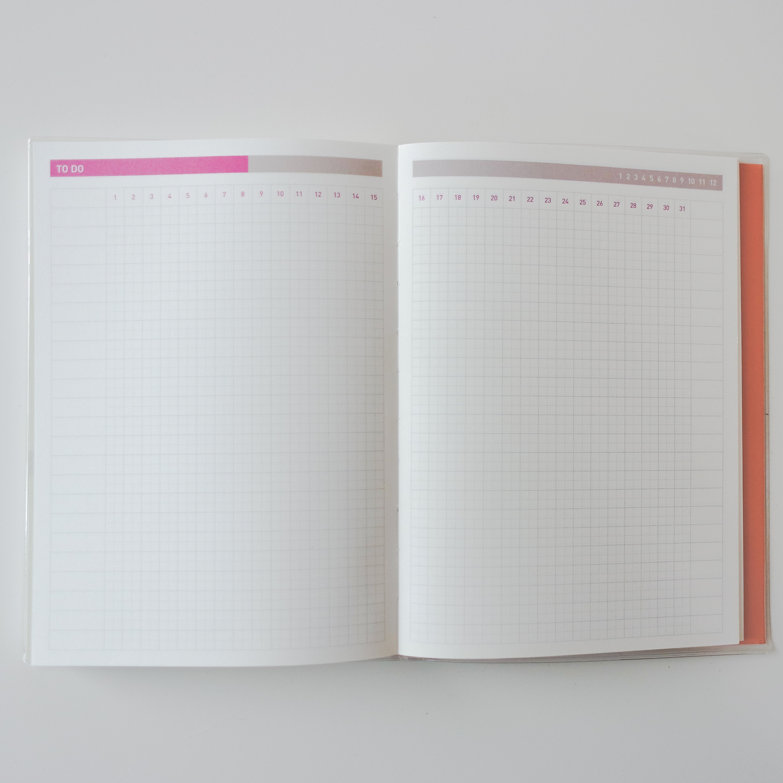 agenda-perpetuel-journalier-trackers