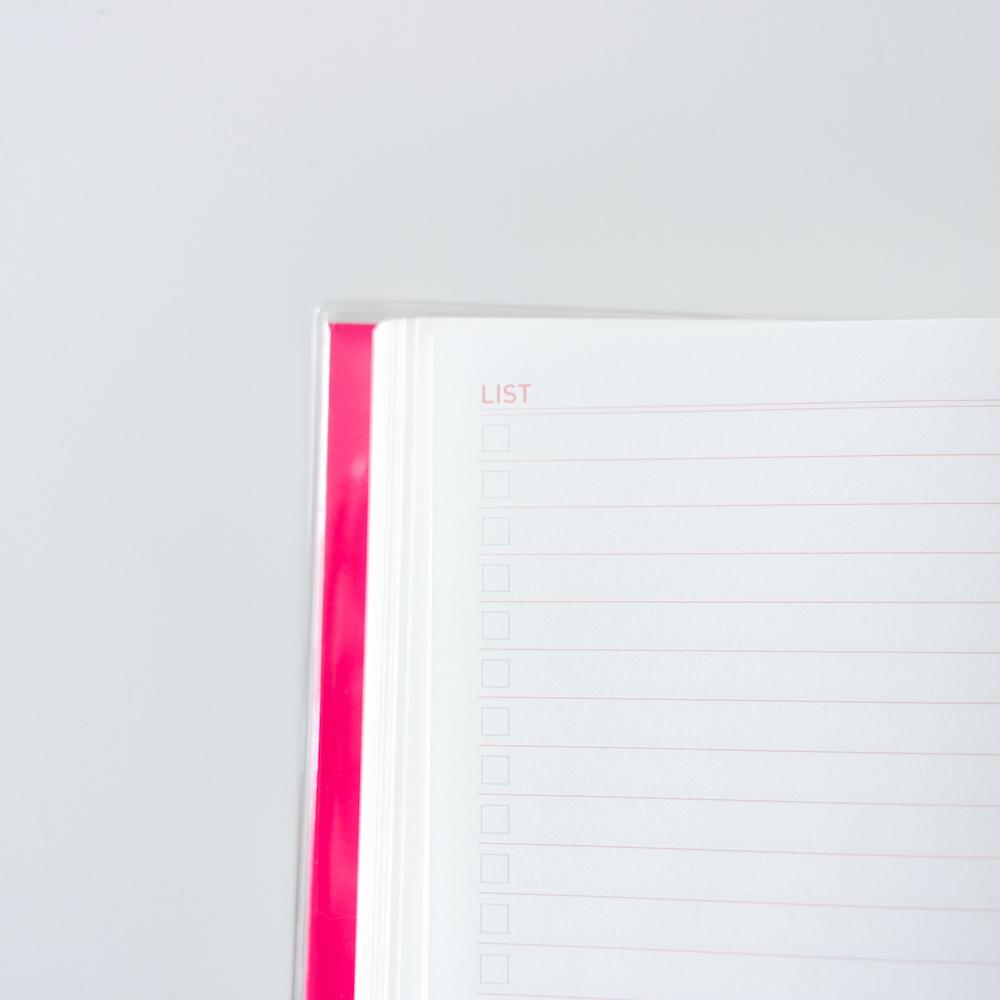 agenda-semainier-listes-details