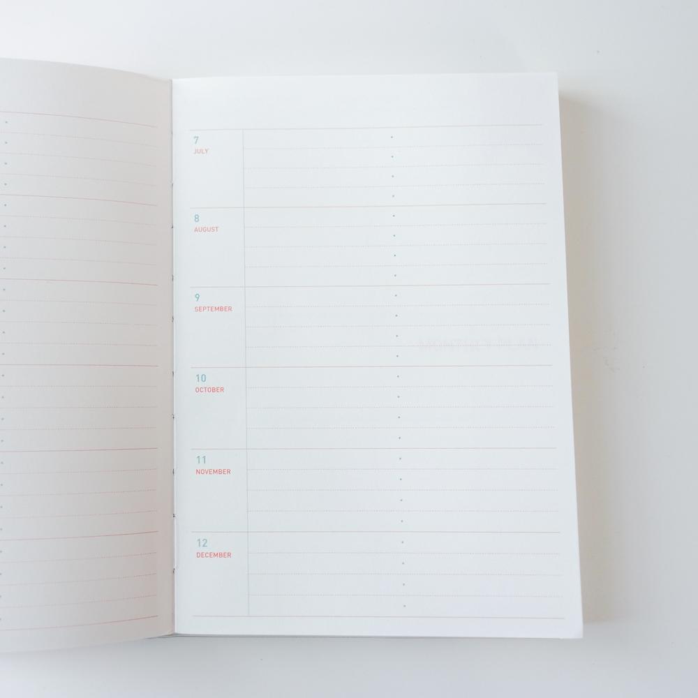 agenda-semainier-planning-annuel