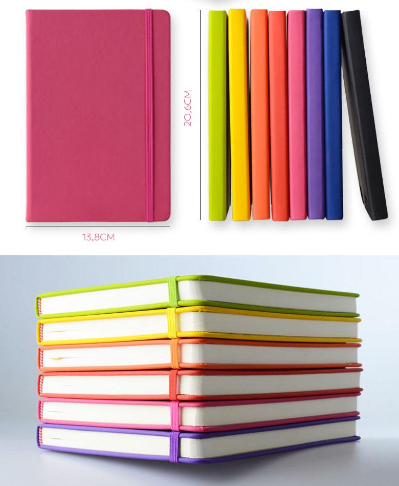 carnet-bujo-couleurs