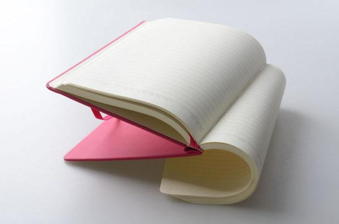 carnet-bullet-journal-pli
