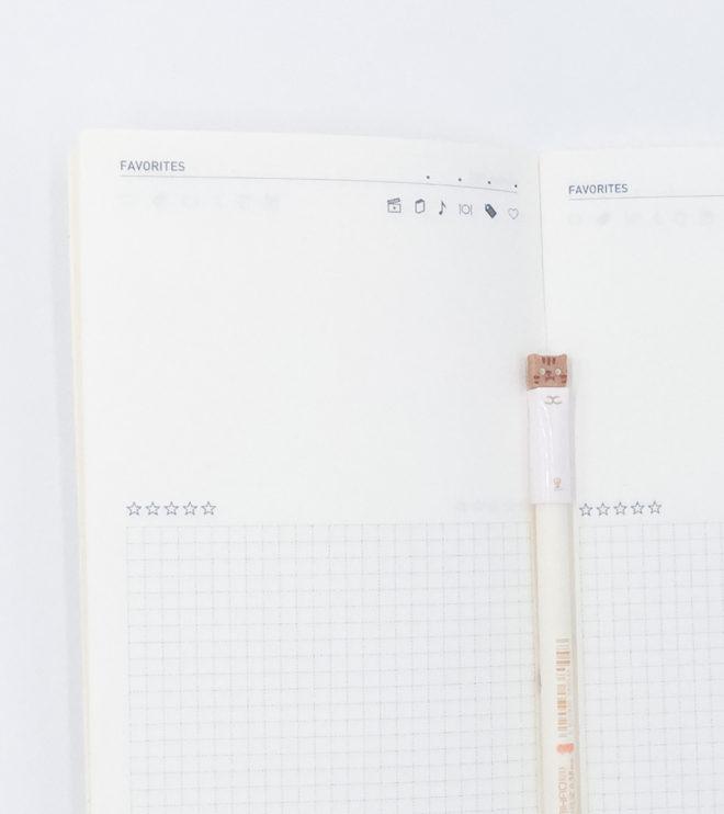 midori-planning-mois-2