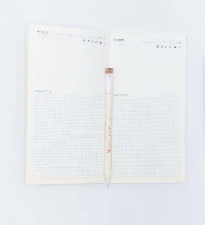 midori-planning-mois-3
