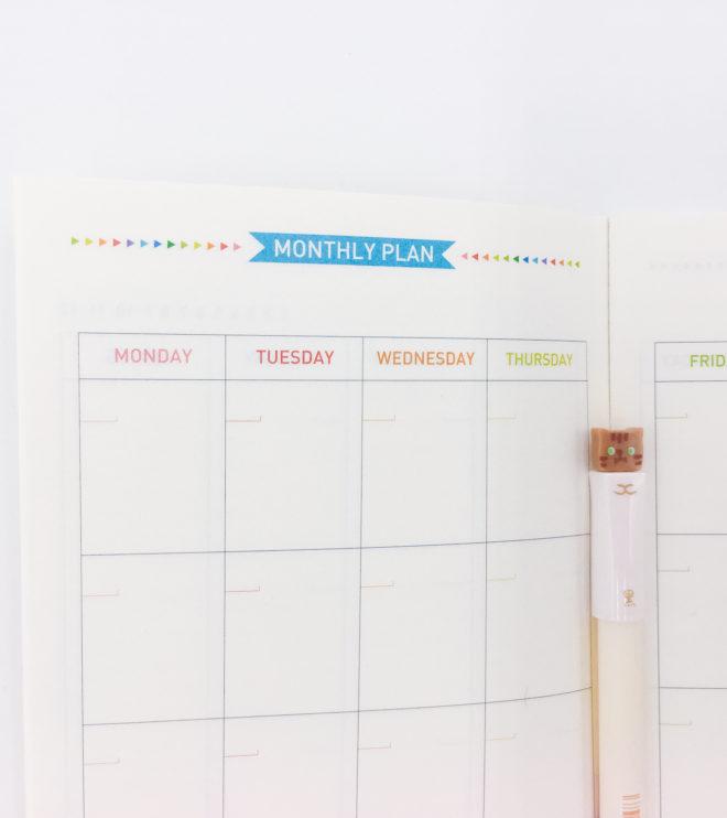midori-planning-mois