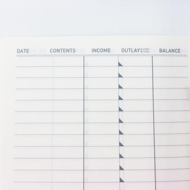 midori-recharge-comptes