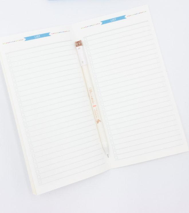 midori-recharge-list
