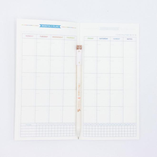 midori-recharge-planning-mois