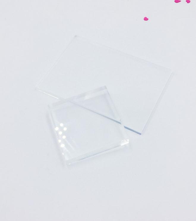 bloc-acrylique-tampon