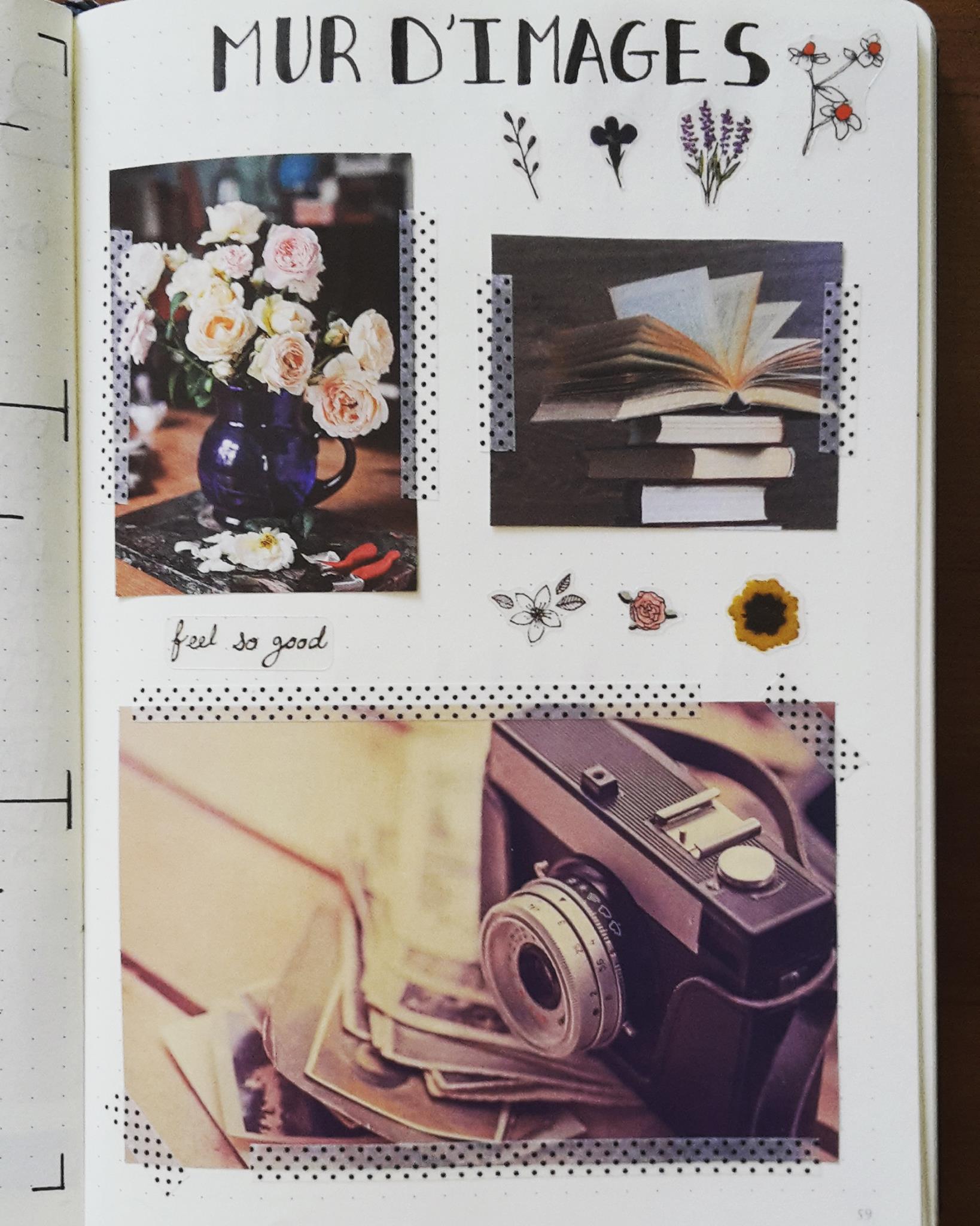 bullet-journal-creatif-1