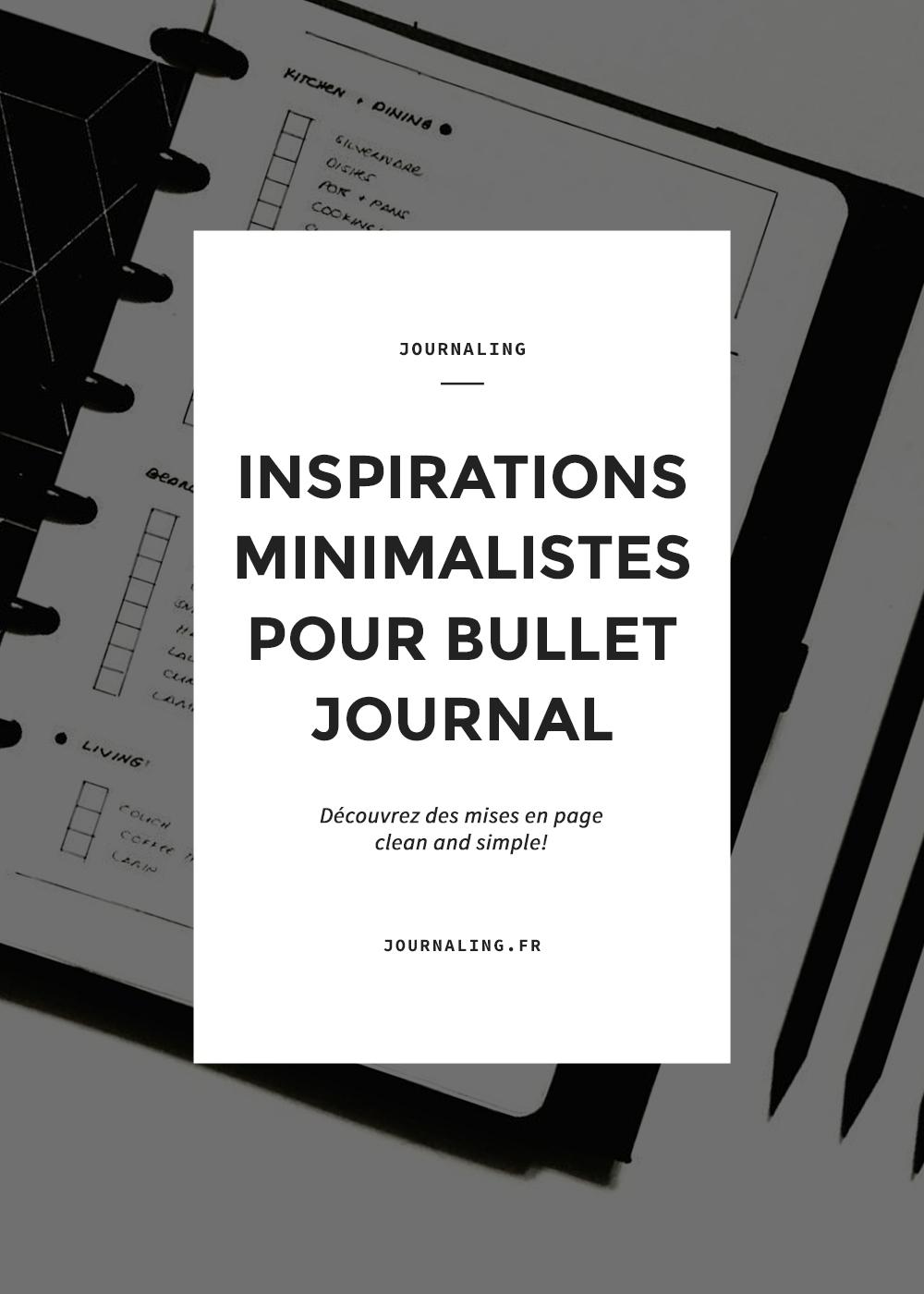 bullet-journal-minimaliste-inspo