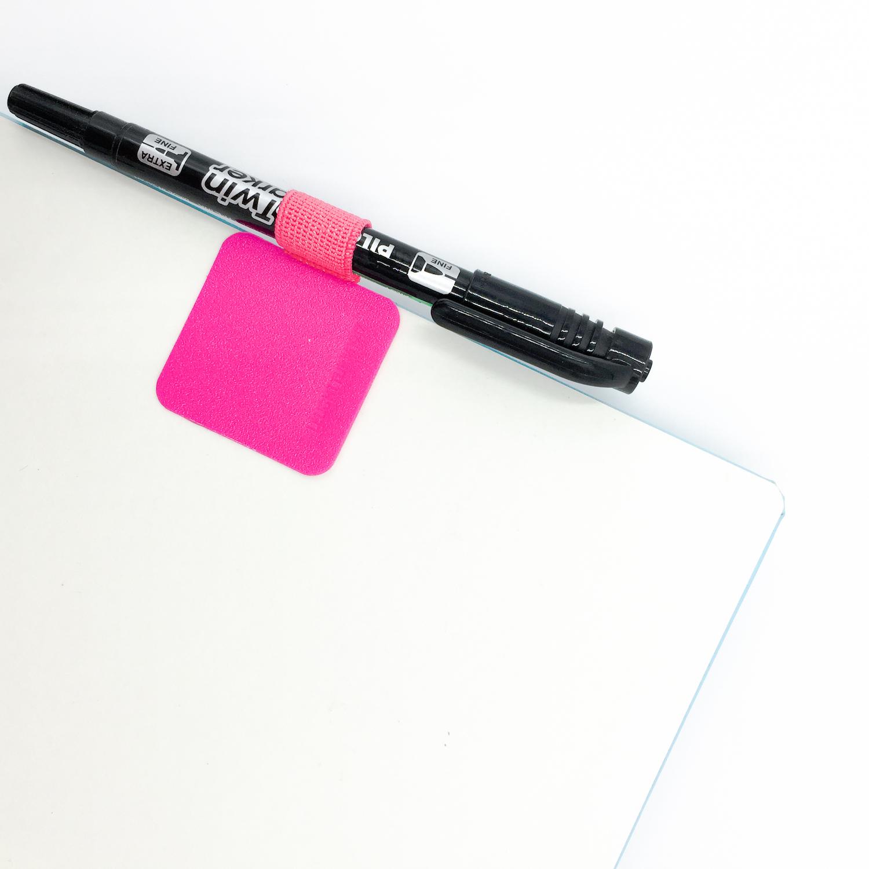 bullet-journal-porte-stylo