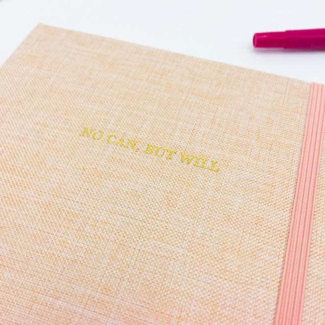 cahier-bullet-journal-rose-lin-2