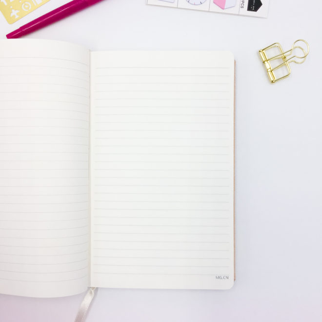 cahier-bullet-journal-rose-lin-3