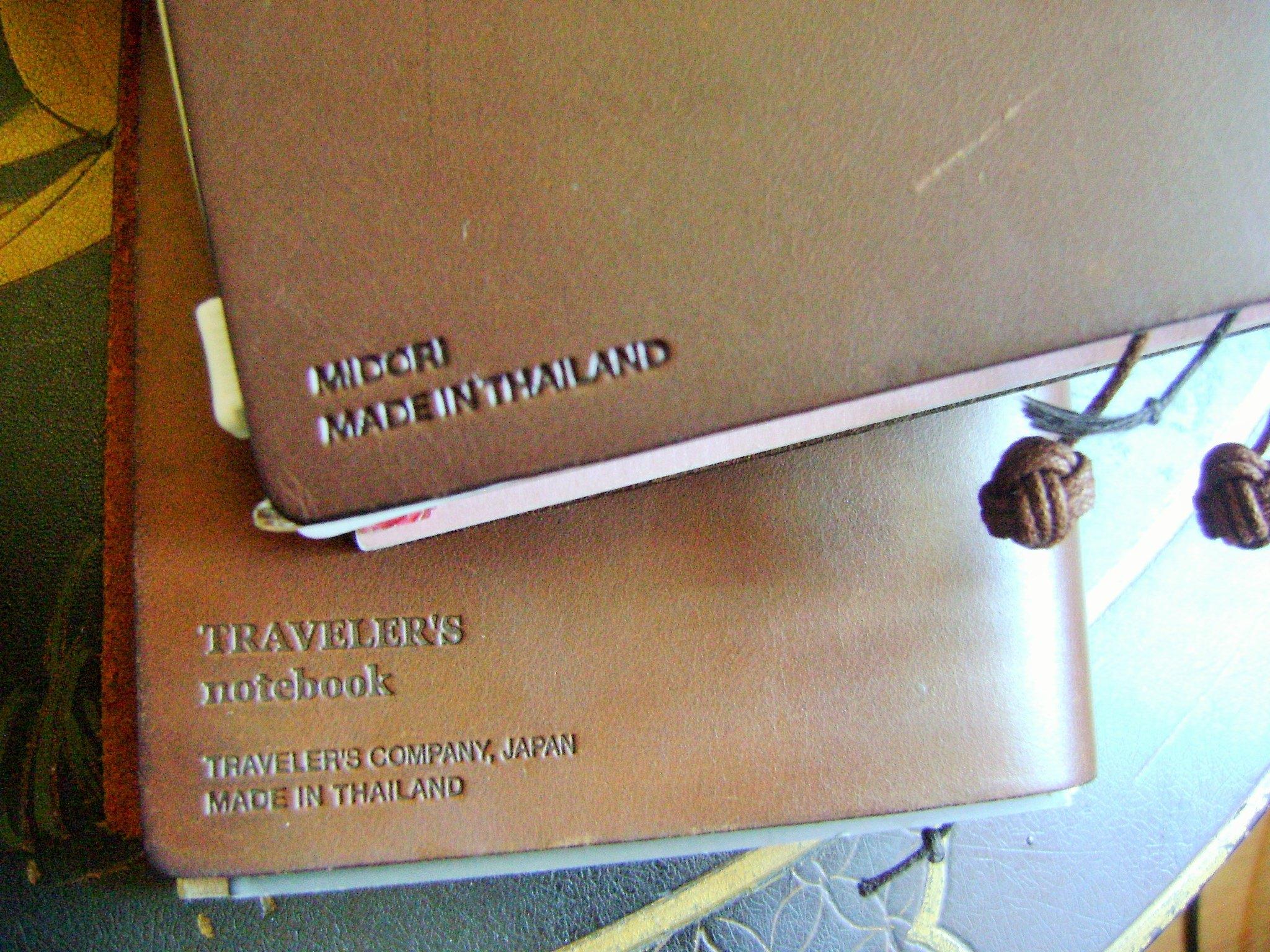 carnet-voyage-midori