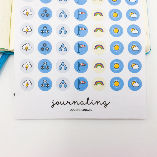 journaling-sticker-meteo-3