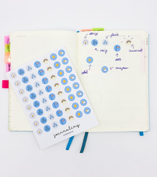 journaling-sticker-meteo