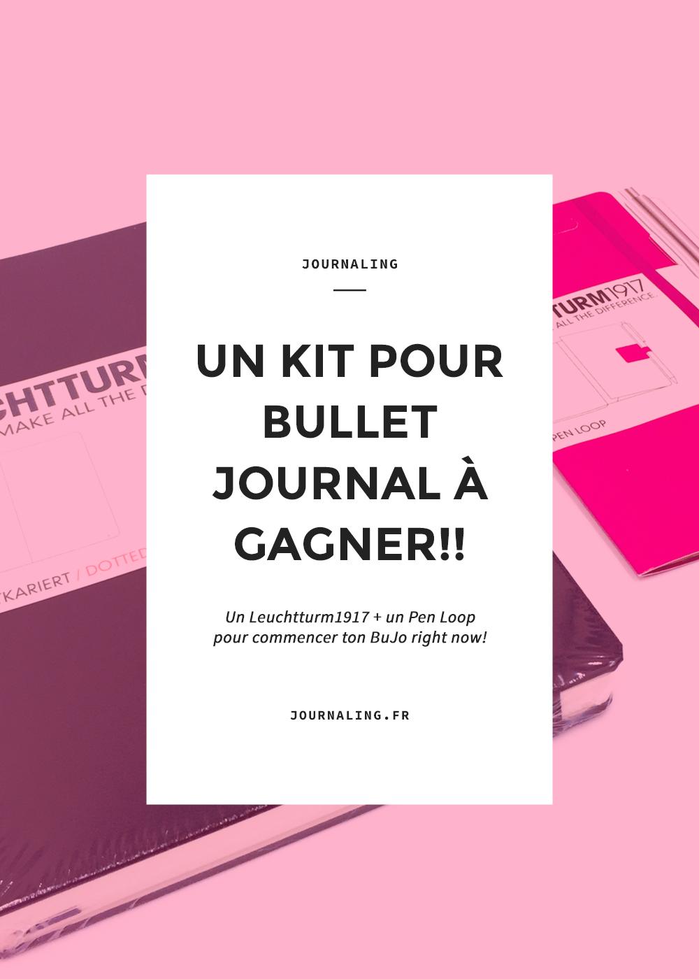 kit-bullet-journal-a-gagner