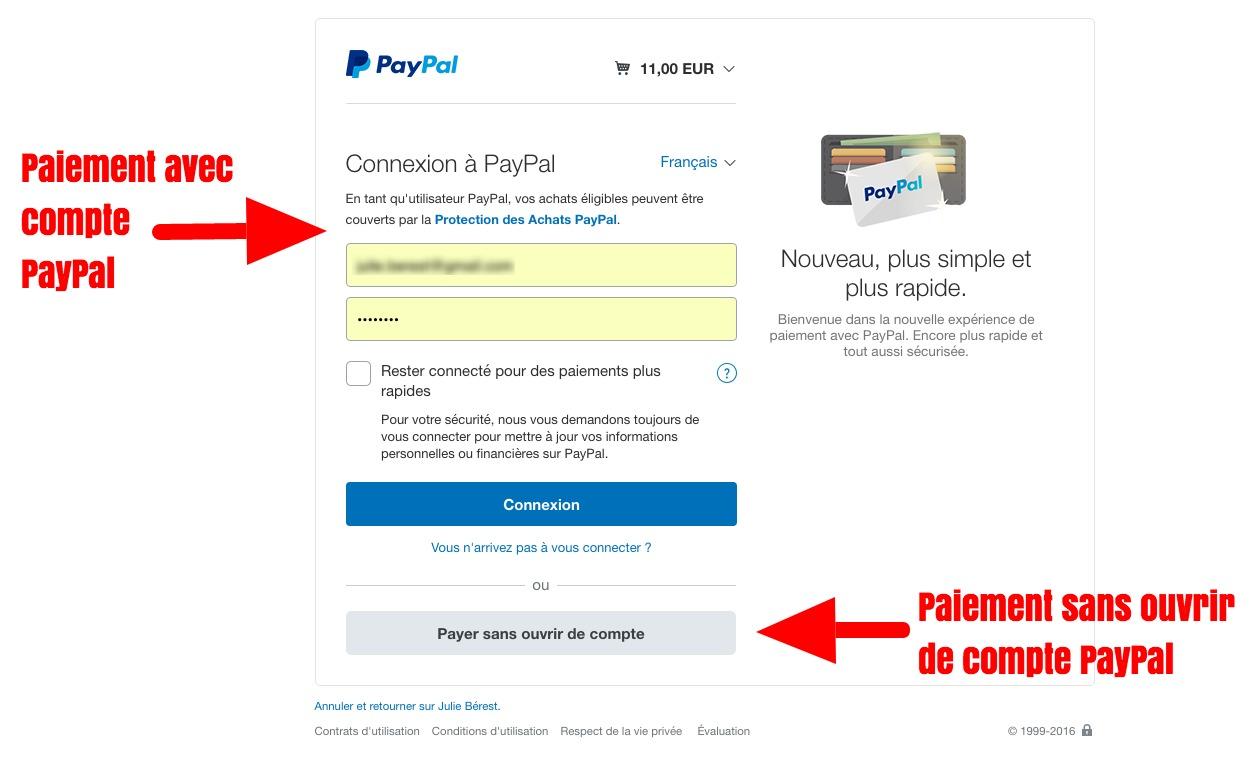 paiement-paypal-sans-compte-paypal
