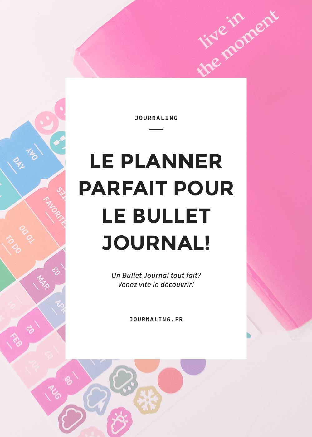 planner-pour-bullet-journal