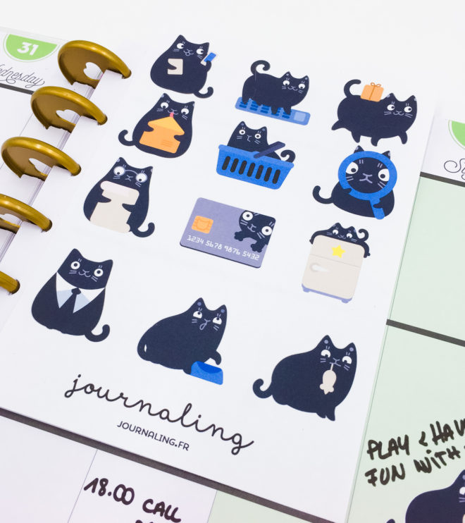 sticker-planner-chat-noir-2