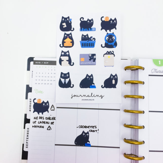 sticker-planner-chat-noir-3