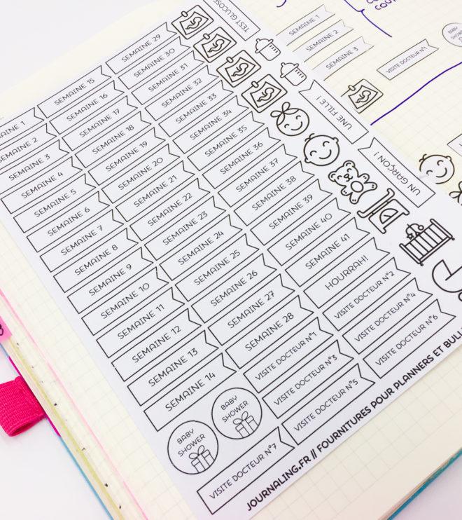 stickers-grossesse-2