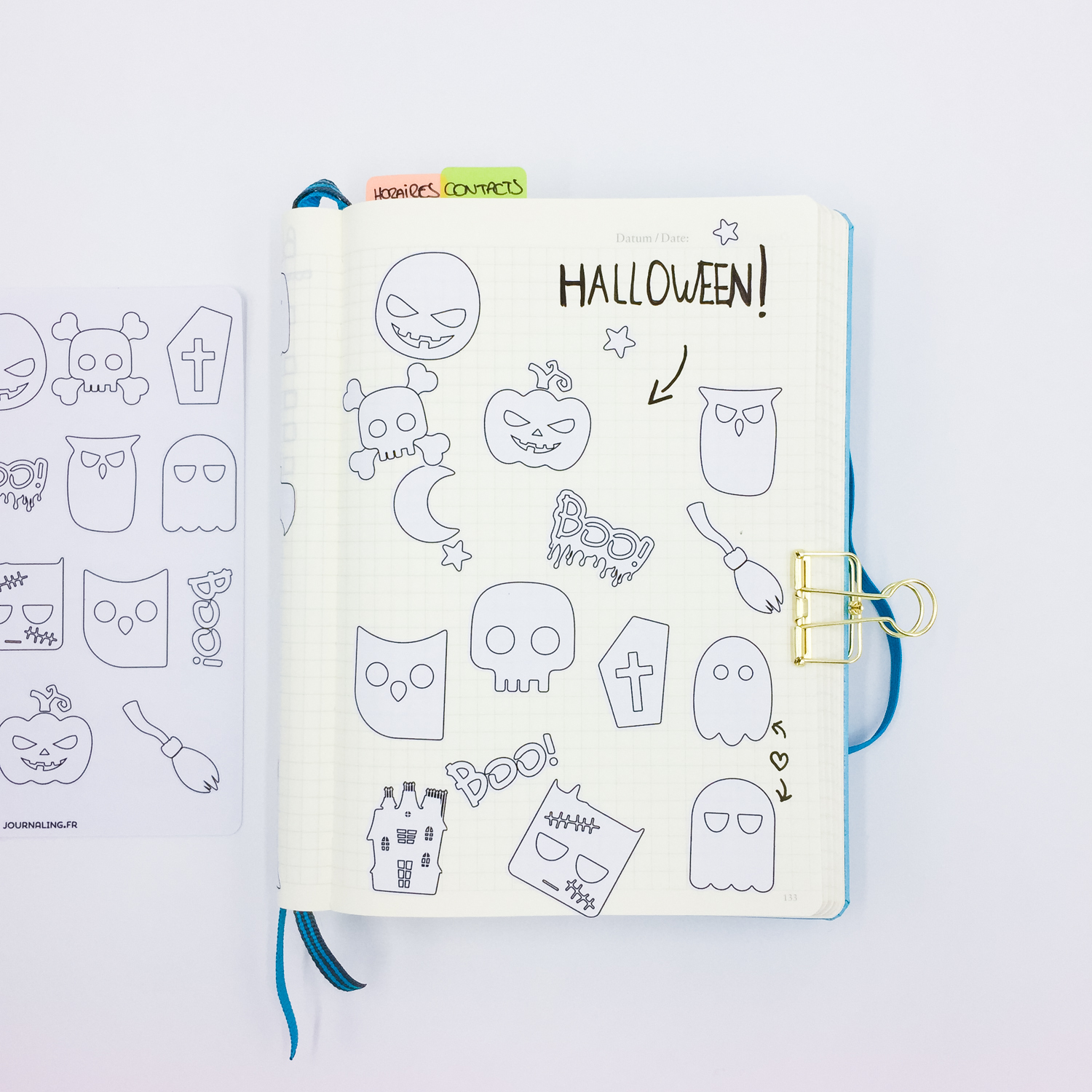 stickers-halloween-bullet-journal-2