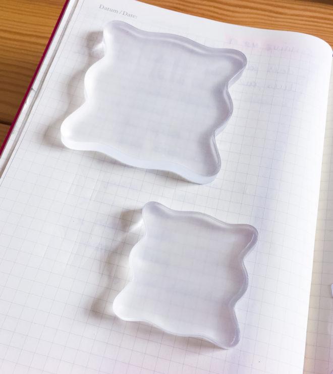 tampon-bloc-acrylique-1