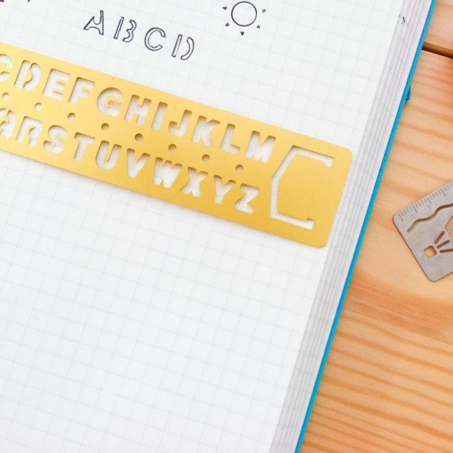 traceurs-alphabet