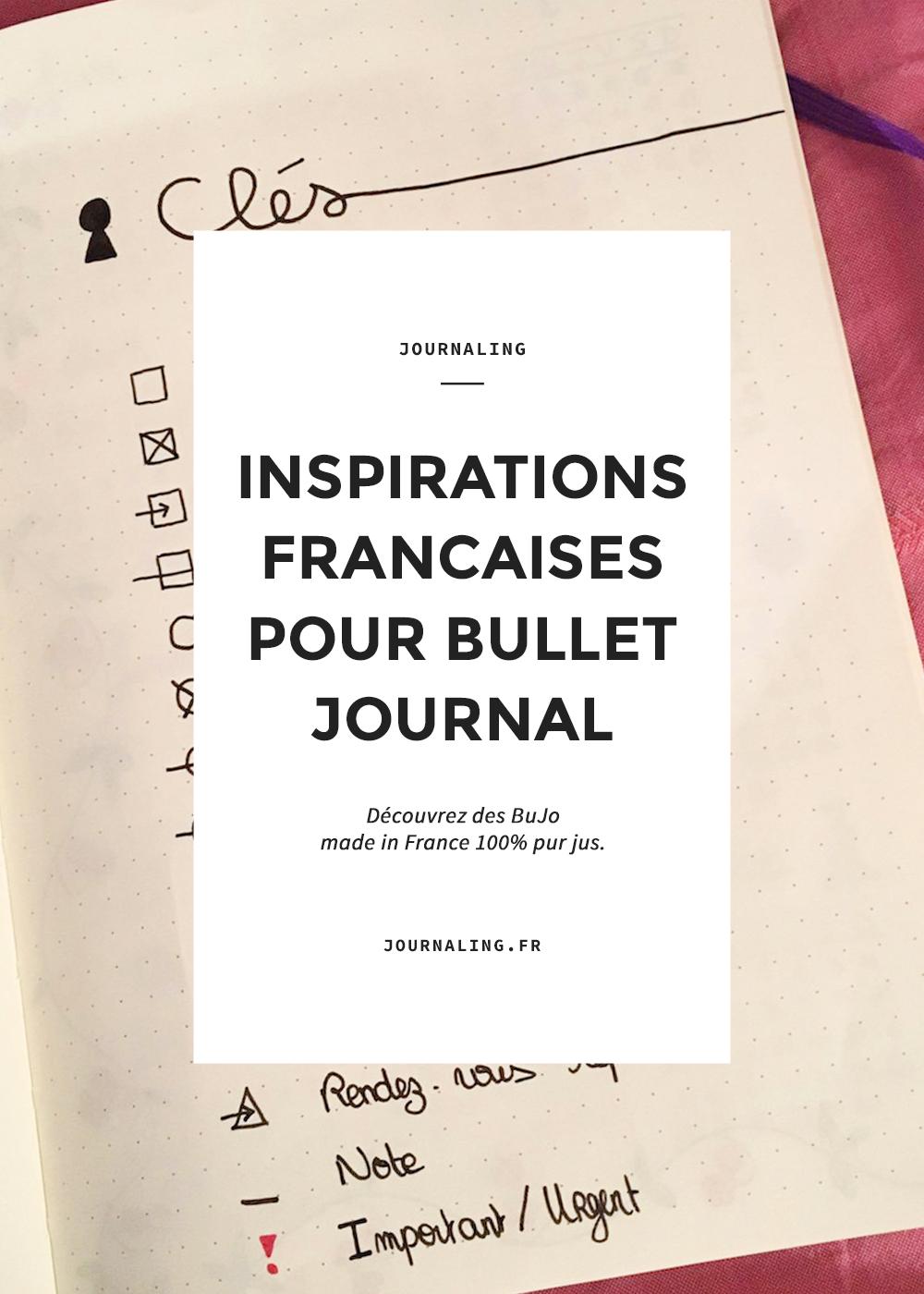 inspirations-francaises-bulletjournal