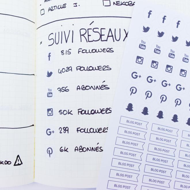 sticker-blog-reseaux