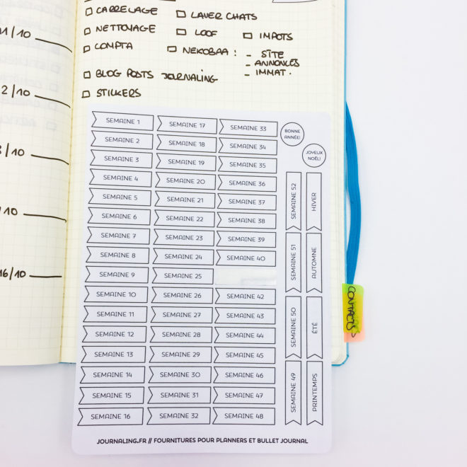 stickers-bullet-journal-semaine