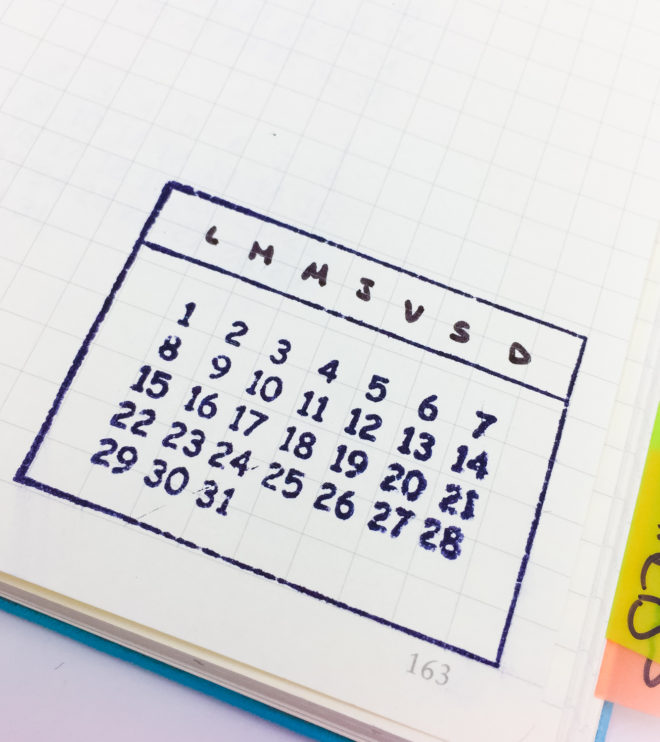 tampon-calendrier-bullet-journal-2