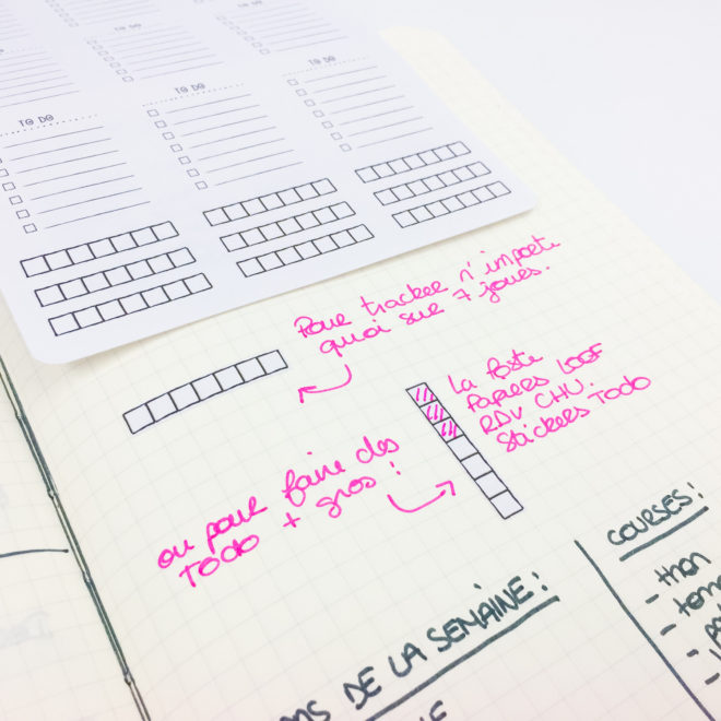 bullet-journal-todo-stickers