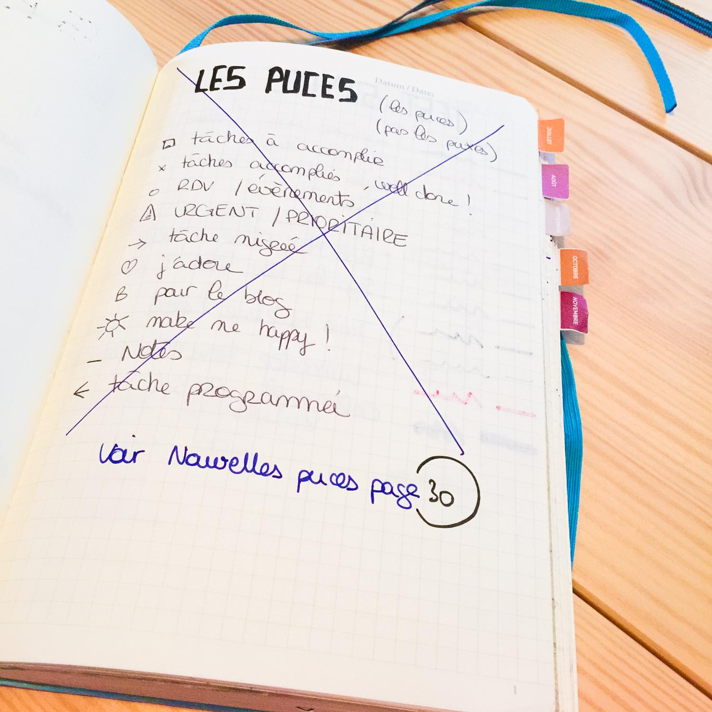 bulletjournal-bilan-5mois-11