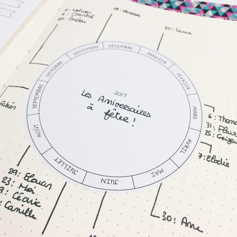 bulletjournal-wheel-calendar-annee-2