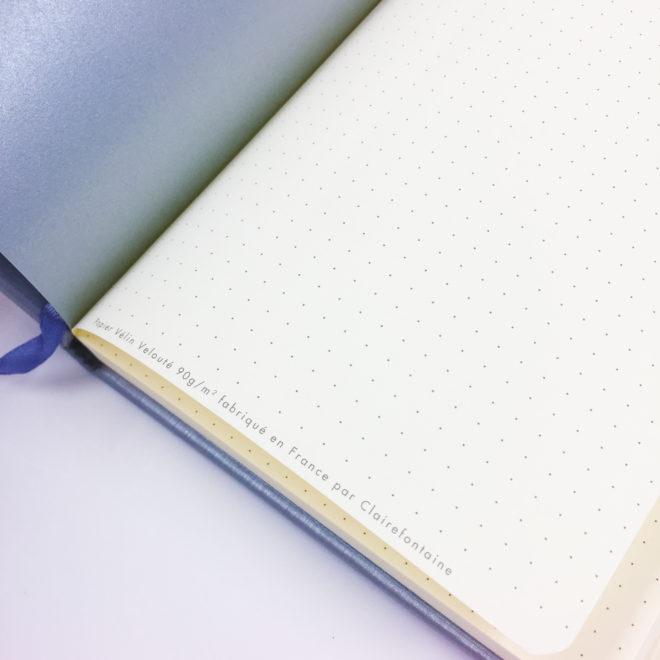 cahier-pointilles-bulletjournal-rhodia-2