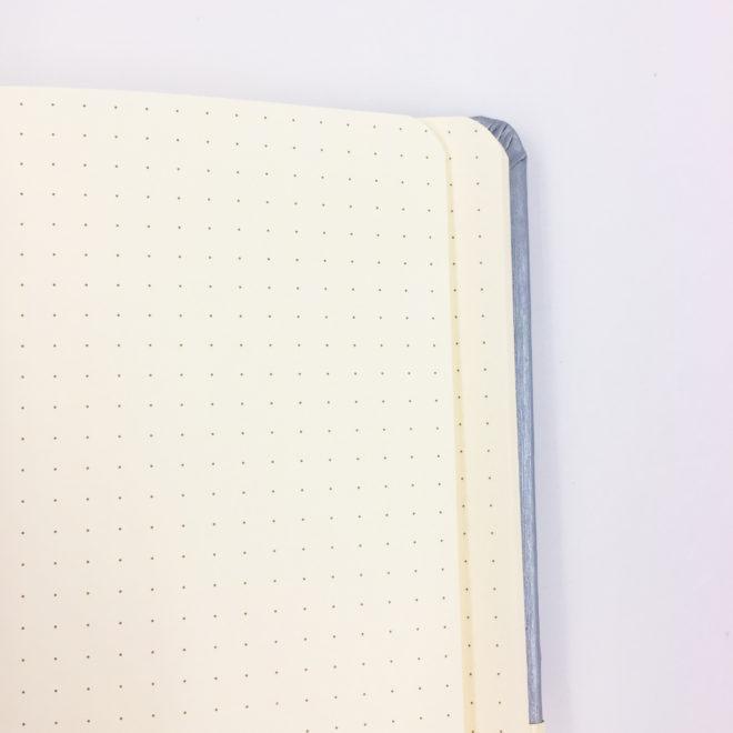 cahier-pointilles-bulletjournal-rhodia-3