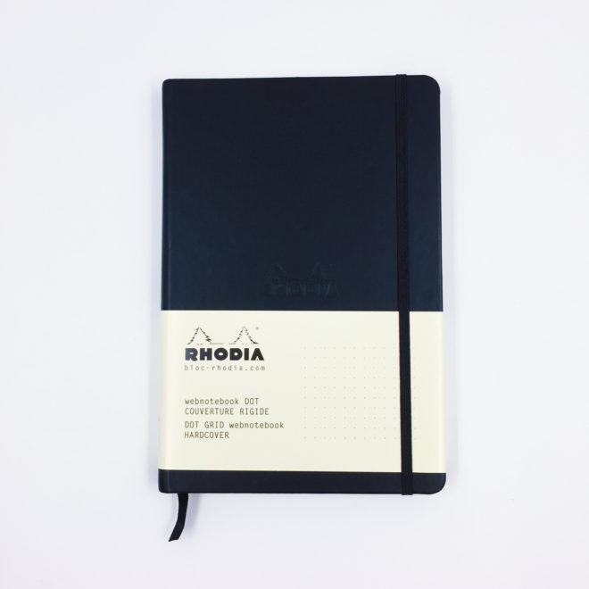 cahier-pointilles-bulletjournal-rhodia-6
