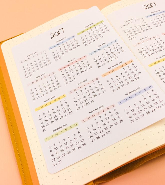 calendrier-annuel-bullet-journal-2017-1
