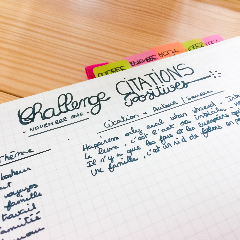 challenge-citation-2