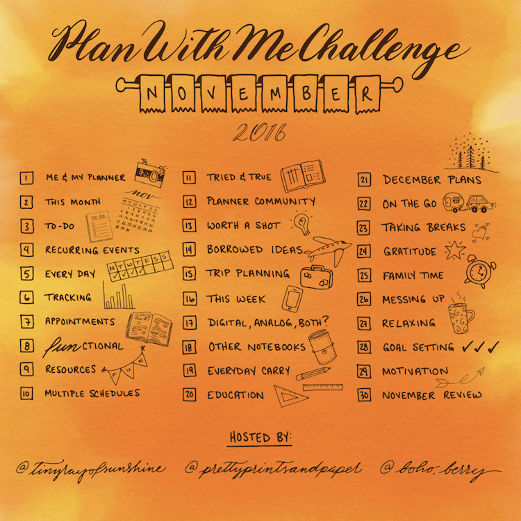 planwithme-challenge-bullet-journal-min