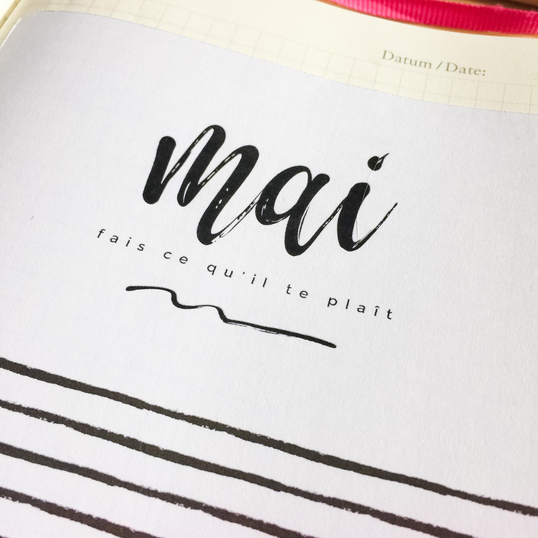 printable-bulletjournal-mai-2