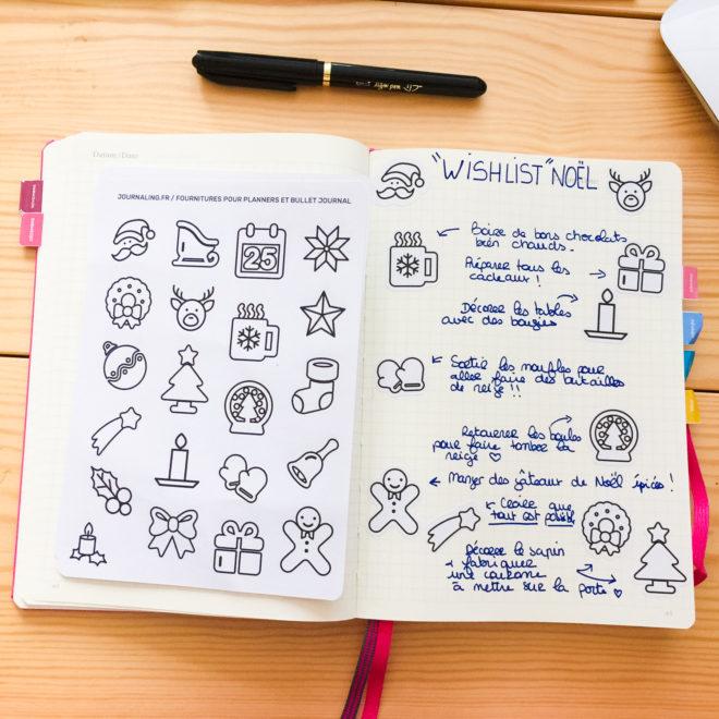 stickers-minimalistes-noel-3